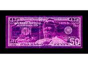 081212_05_DLC_CASH_USA_$50_FNL_13_704X96