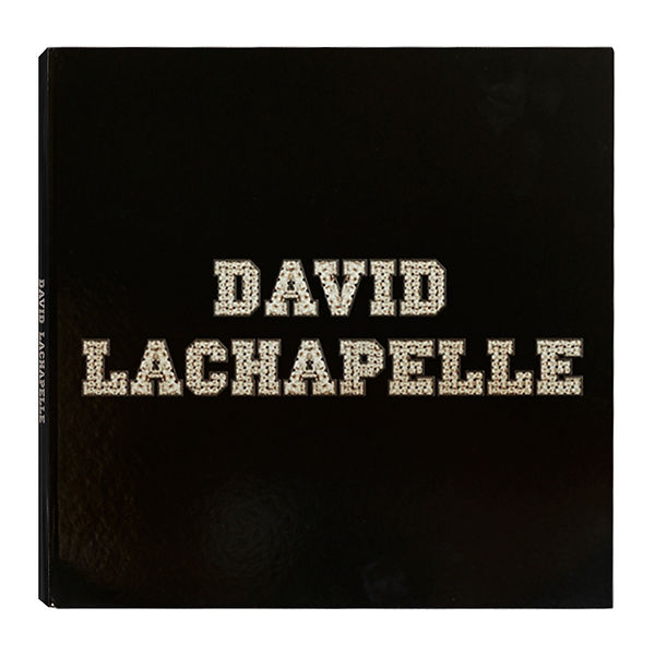 DAVID_LACHAPELLE_MAURANI_NOIRHOMME_PARIS