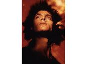 David LaChapelle, Daniel The Lionhearted, 1985 