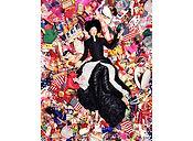 David LaChaplle, Couture Consumption, 1999