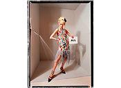 David LaChapelle, Untitled (Haute Couture: Chanel 1), 2003