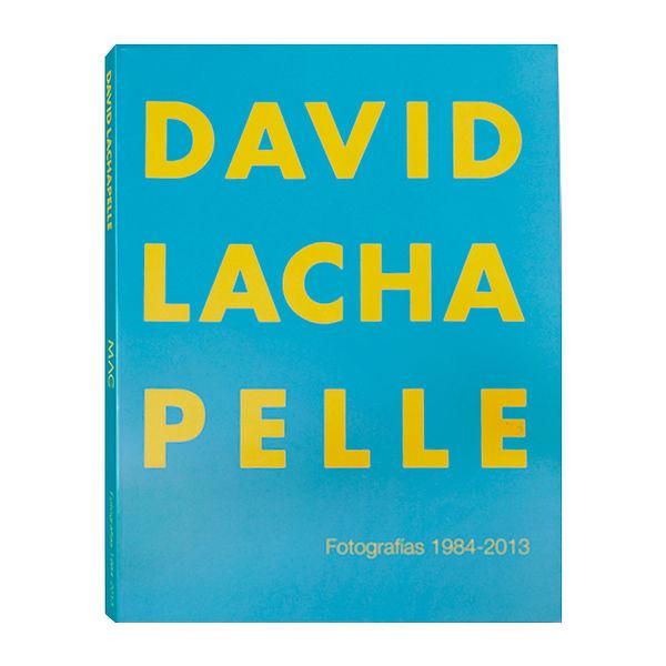 DAVID_LACHAPELLE_FOTOGRAFIAS_1984_2013_U