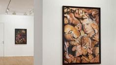 Galerie Daniel Templon