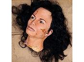 David LaChapelle, Still Life:Michael Jackson 01, 2009-2012
