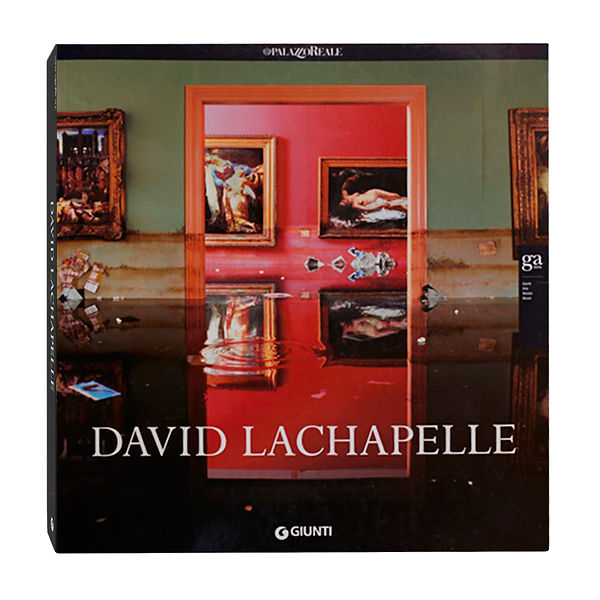 DAVID_LACHAPELLE_PALAZZO_REALE_MILAN_UPR