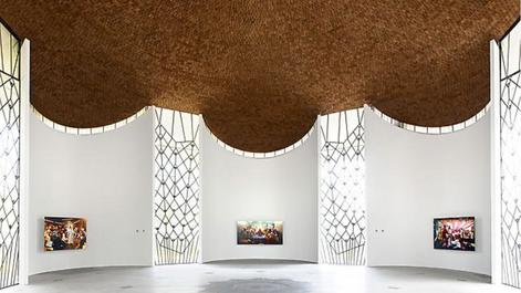 Jablonka Galerie