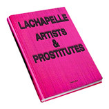 Artists And Prostitutes