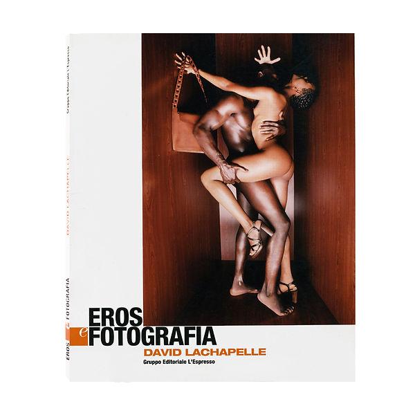 EROS_FOTOGRAFIA_BOOK_UPRIGHT_FNL_01(800P