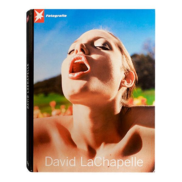 DAVID_LACHAPELLE_FEATURE_IN_FOTOGRAFIE_U