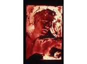 David LaChapelle, Drawn to Me, 1989
