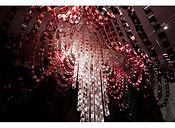 David LaChapelle, Chain of Life, 2011  