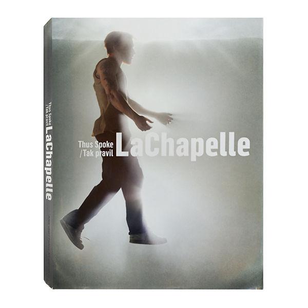 THUS_SPOKE_LACHAPELLE_BOOK_UPRIGHT_FINAL