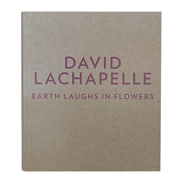 EARTH_LAUGHS_IN_FLOWERS_FRED_TORRES_COLL