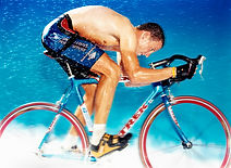LANCE_ARMSTRONG(800PX).JPG