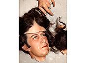 David LaChapelle, Still Life: Prince of Wales, 2009-2012