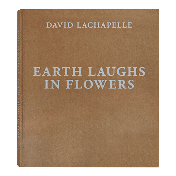 EARTH_LAUGHS_IN_FLOWERS_HANNOVER_UPRIGHT