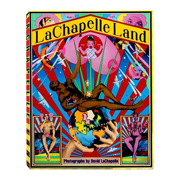 LACHAPELLE_LAND_UPRIGHT_FNL_01(800PX).jp