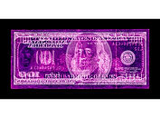 081212_06_DLC_CASH_USA_$100_FNL_13_704X9