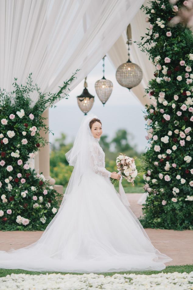 Lulu&Nic-Weddingday-HL-HD-151.JPG