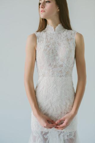 Lyss Dress
