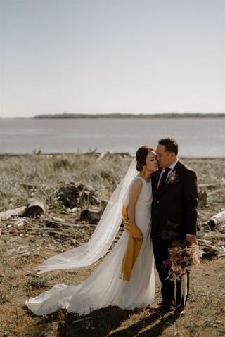 preview-eriko+hans-wedding-376.jpg