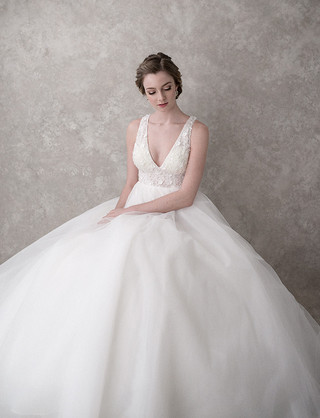 Camillia Dress
