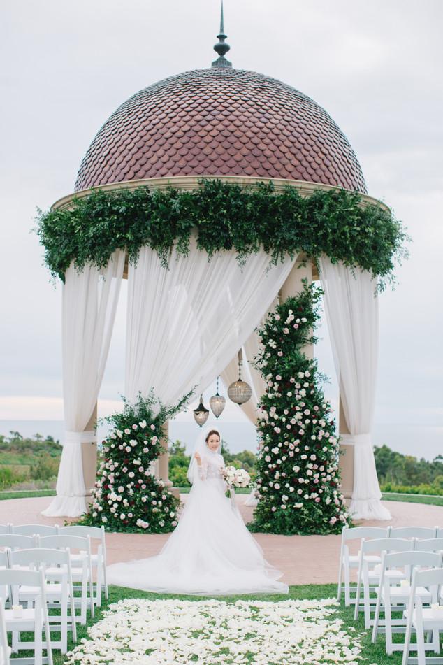 Lulu&Nic-Weddingday-HL-HD-152.JPG
