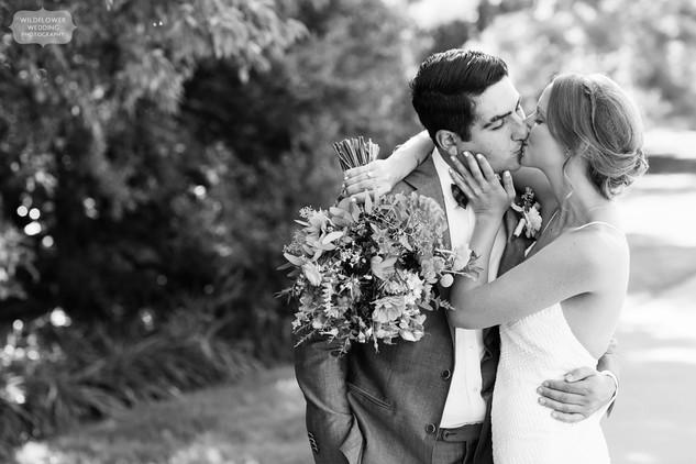 wildflower-wedding-photography-mary-loui