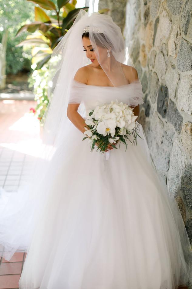 Asal Dress