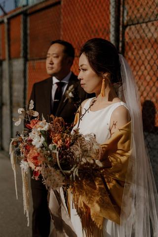 preview-eriko+hans-wedding-454.jpg