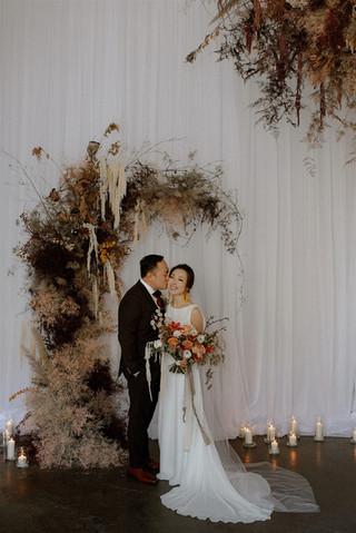 preview-eriko+hans-wedding-241.jpg