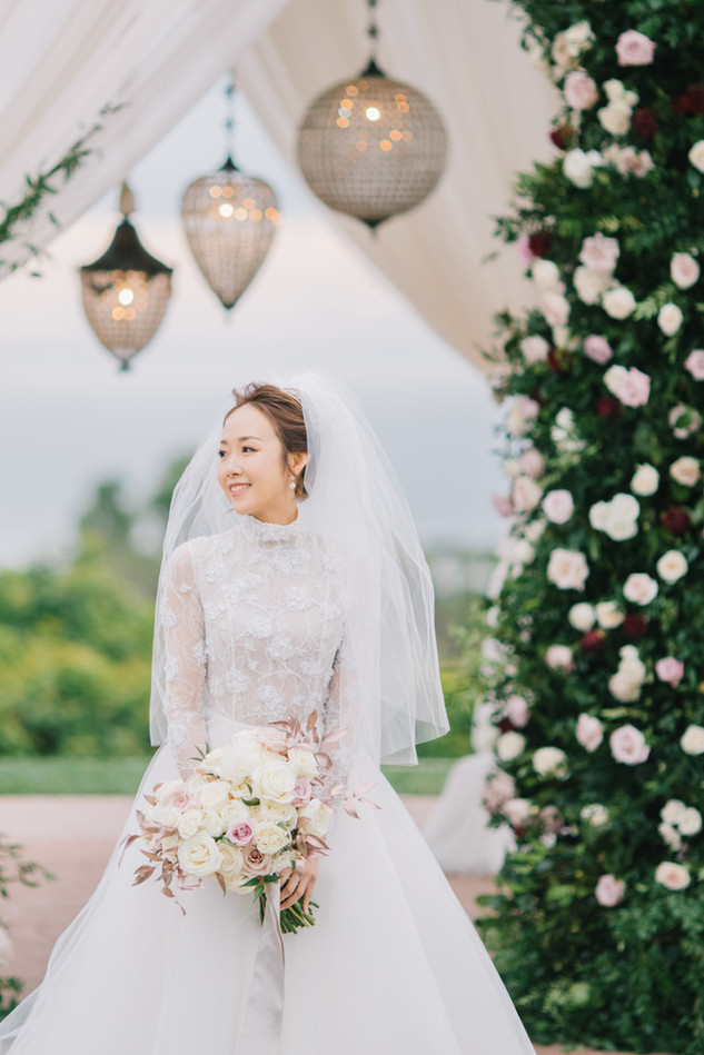 Lulu&Nic-Weddingday-HL-HD-174.JPG