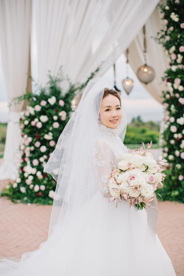 Lulu&Nic-Weddingday-HL-HD-167.JPG