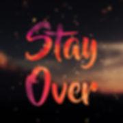stay_over_02.jpg