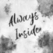 always_inside_01.jpg
