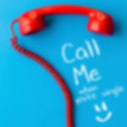 call_me_02-.jpg