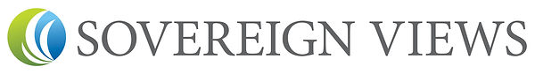 Sovereign Views logo_RGB.jpg