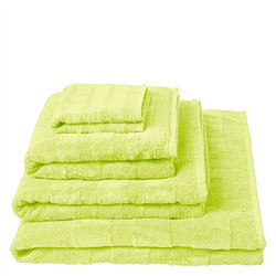 DESIGNERS GUILD TOWELS