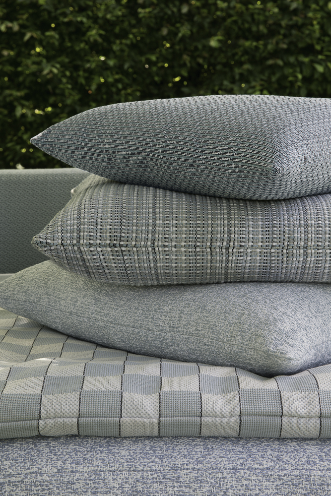 PIERRE FREY OUTDOOR FABRICS