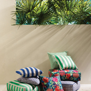 OUR OUT - DOOR FABRICS