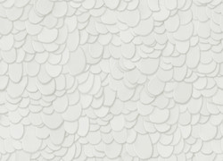 Peace Wallcovering