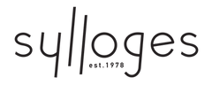 Sylloges Logo