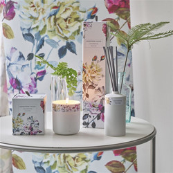 DESIGNERS GUIDESIGNERS GUILD CANDLES