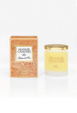 1001553MANUEL CANOVAS CANDLES