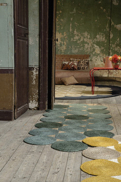ELITIS RUGS