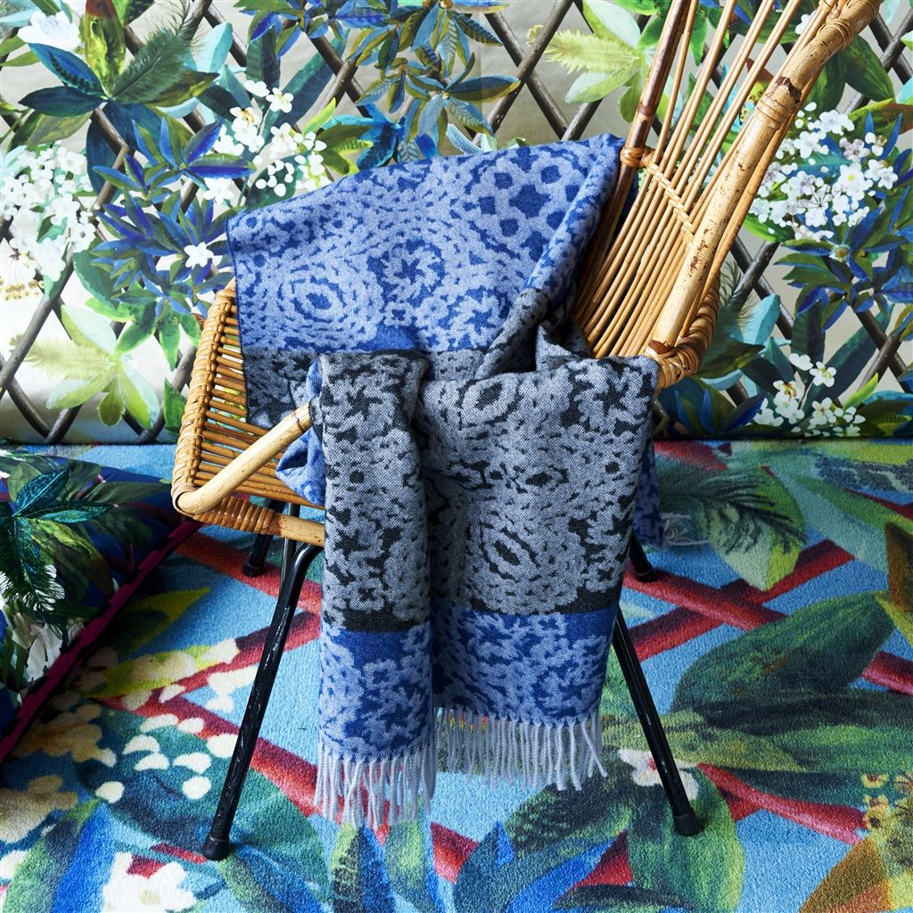 CHRISTIAN LACROIX HOME ACCESSORIES