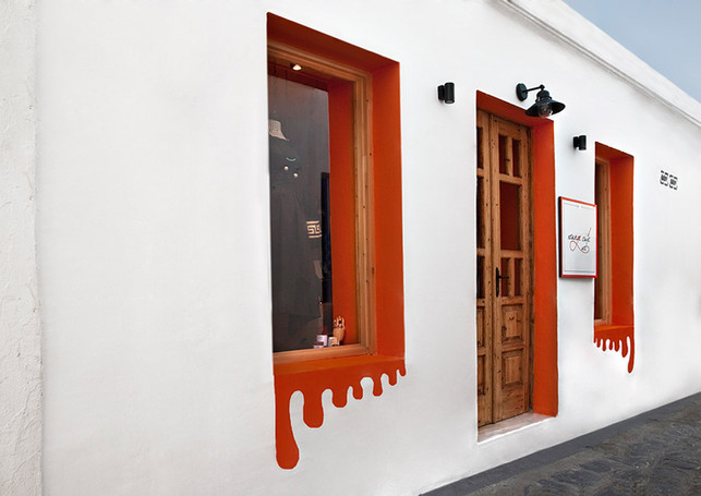SHOP IN SKYROS
