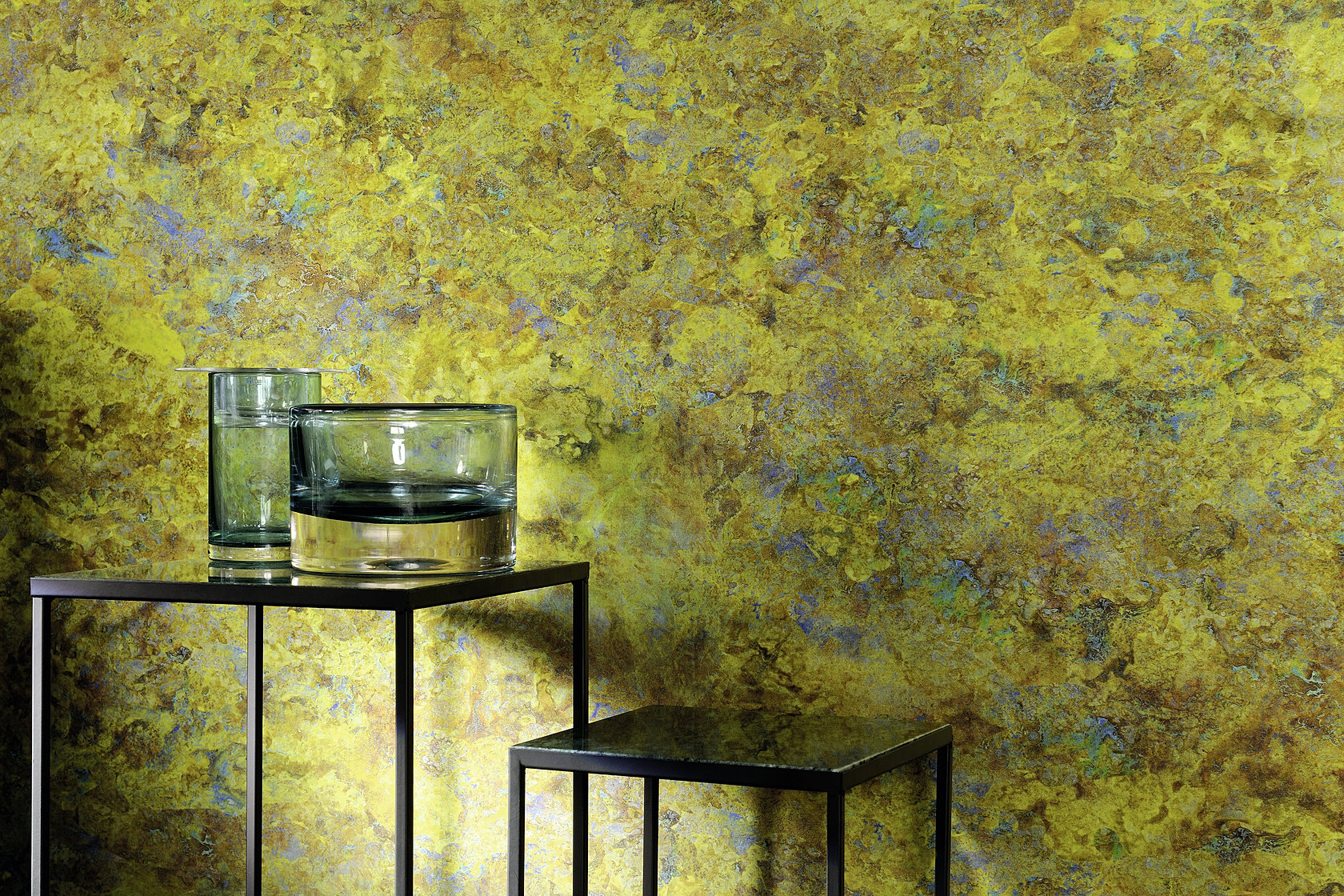 Elitis Wall-Coverings