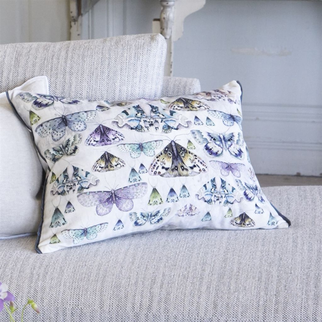 DESIGNERS GUILD HOME ACCESSORIES