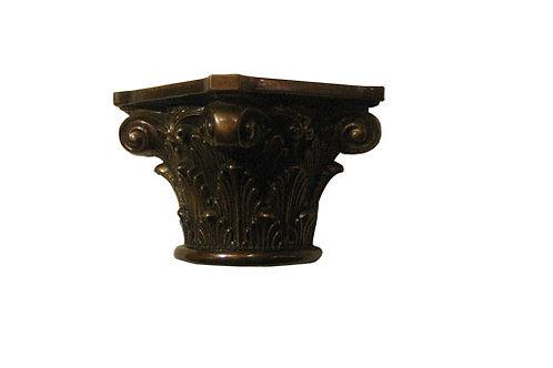 Sconce - Bronze